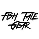 Fish Tale Gear