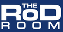 The Rod Room