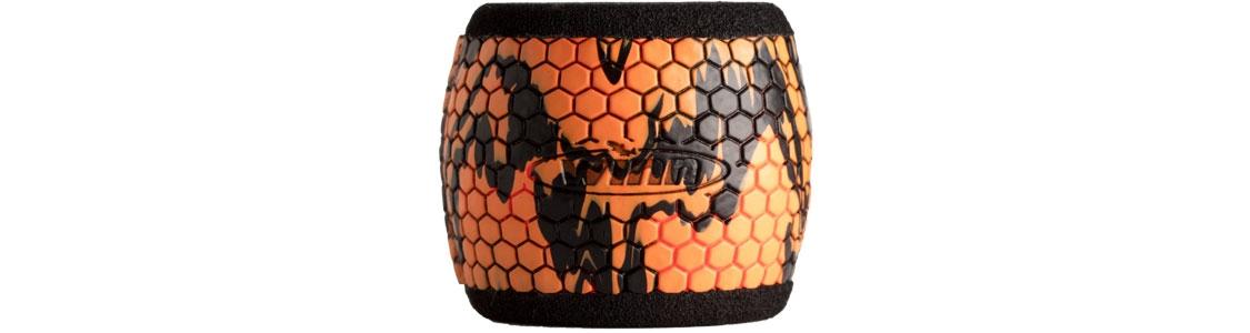 Winn Grips Sleeves - Barrel